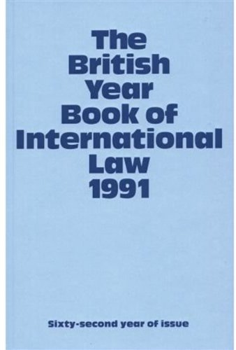 british-year-book-of-law-1-the