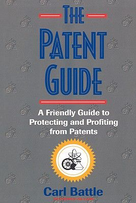 patent-guide-the