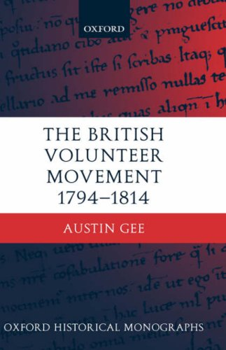 british-volunteer-movement-1794-1814-the