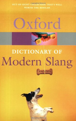 oxford-dictionary-of-modern-slang-the