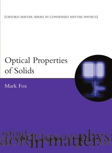 optical-properties-of-solids