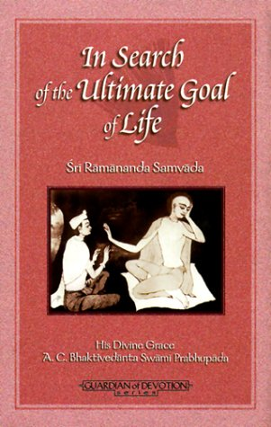 in-search-of-the-ultimate-goal-of-life