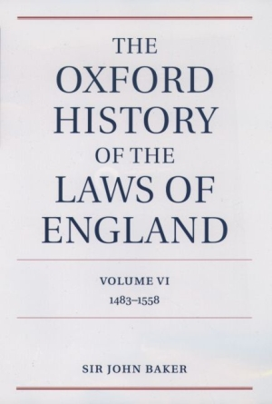 oxford-history-of-the-laws-of-england-the