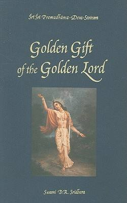 golden-gift-of-the-golden-lord-the