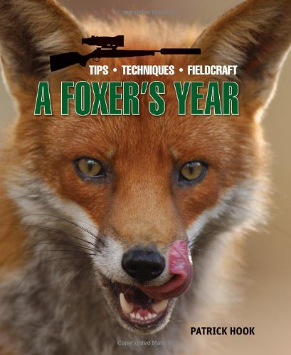 foxer's year, a
