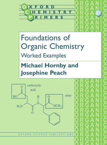 foundations-of-organic-chemistry