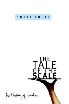 tale-of-the-scale-the
