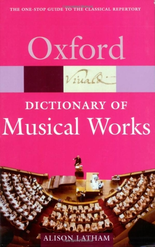 oxford-dictionary-of-musical-works