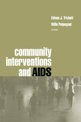 community-interventions-aids