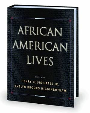 african-american-lives