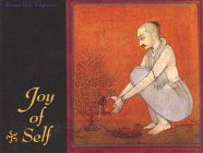 joy-of-self