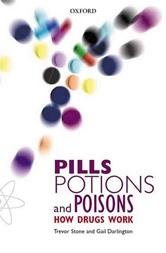 pills-potions-poisons
