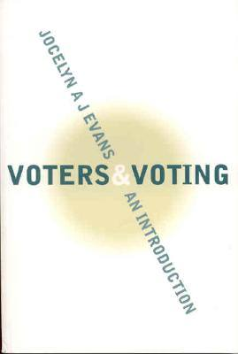 voters-voting