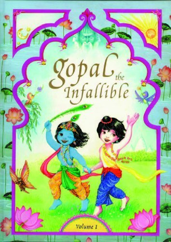 gopal-the-infallible