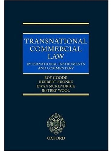 transnational-commercial-law