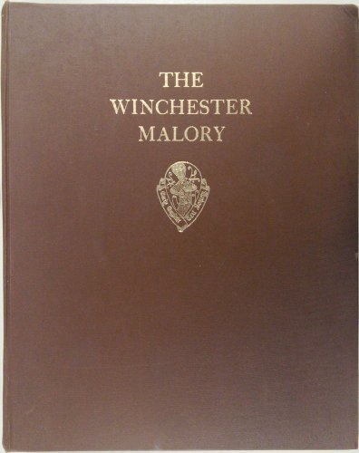 winchester-malory-the