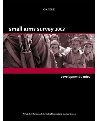 small-arms-survey-2003