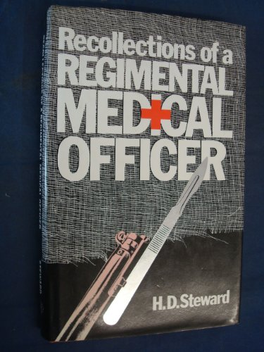 recollections-of-a-regimental-medical-officer