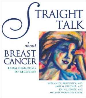straight-talk-about-breast-cancer