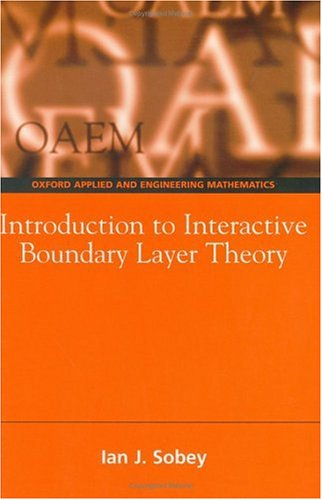 introduction-to-interactive-boundary-layer-theory