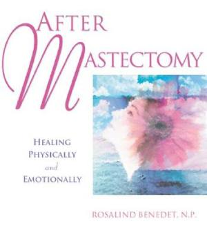 after-mastectomy