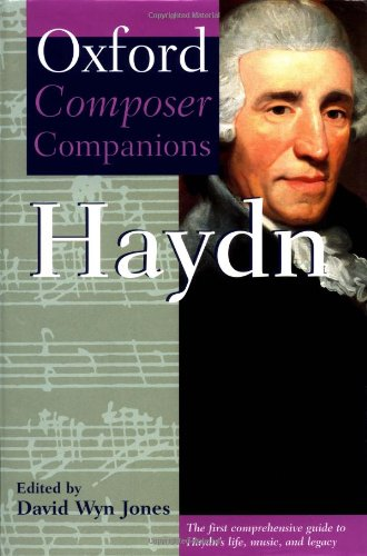 oxford-composer-companions