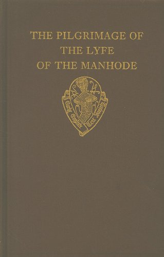 pilgrimage-of-the-lyfe-of-the-manhode-the