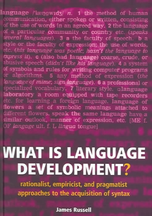 what-is-language-development
