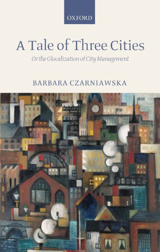 tale-of-three-cities-a