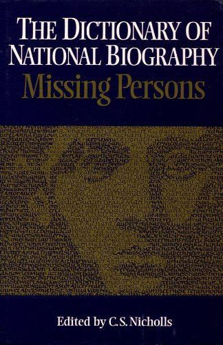 dictionary-of-national-biography-the
