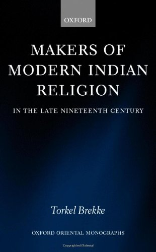 makers-of-modern-indian-religion-in-the-late-ninet