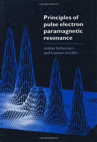 principles-of-pulse-electron-paramagnetic-resonanc