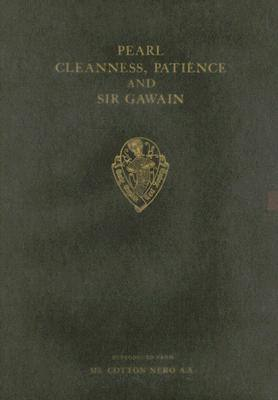 pearl-cleaness-patience-sir-gawain