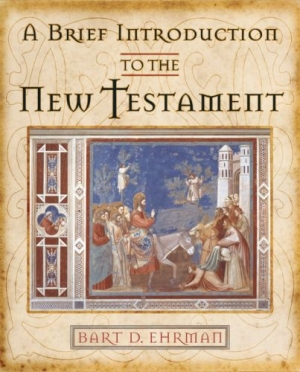 brief-introduction-to-the-new-testament-a