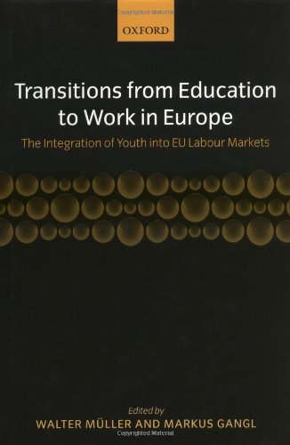 transitions-from-education-to-work-in-europe
