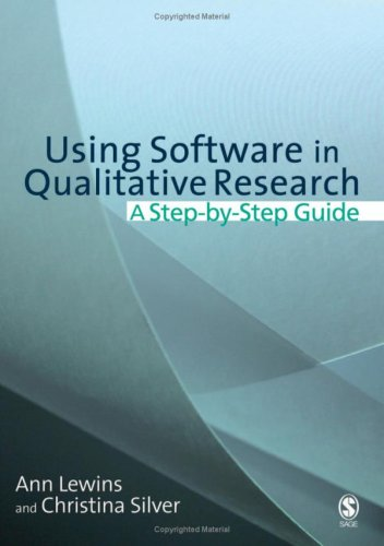 making-sense-of-software-in-qualitative-research