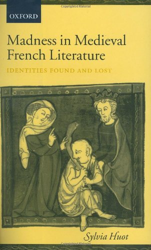 madness-in-medieval-french-literature