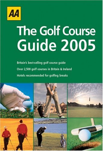 aa-2005-the-golf-course-guide