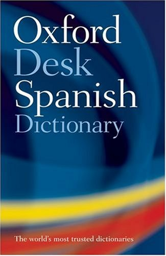 oxford-spanish-desk-dictionary