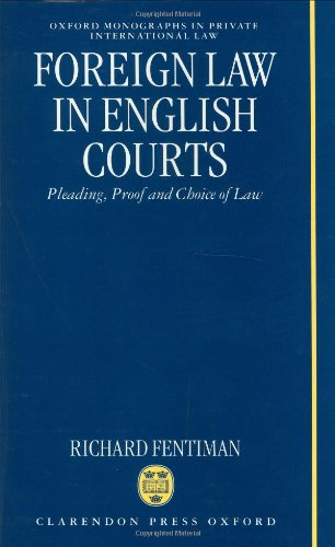 foreign-law-in-english-courts
