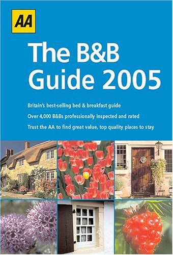 aa-2005-the-bb-guide