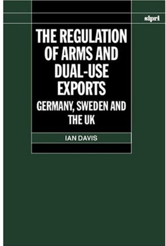 regulation-of-arms-dual-use-exports-the