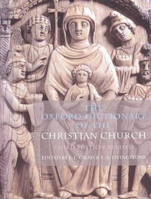 oxford-dictionary-of-the-christian-church-the