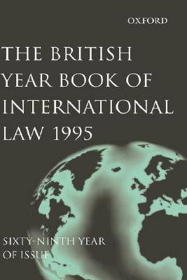 british-year-book-of-law-the