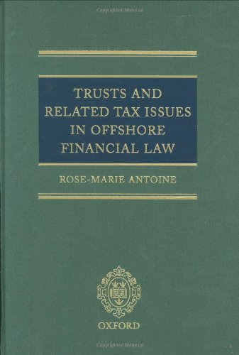 trusts-related-tax-issues-in-offshore-finance