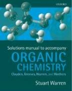 solutions-manual-for-organic-chemistry