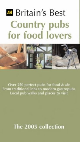 aa-britain-best-country-pubs-for-food-lovers