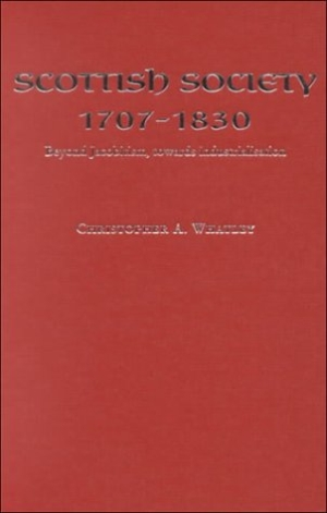 scottish-society-1707-1830