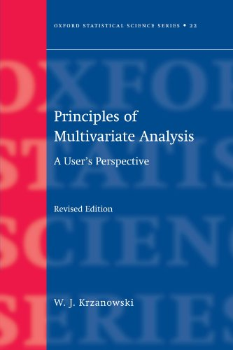 principles-of-multivariate-analysis