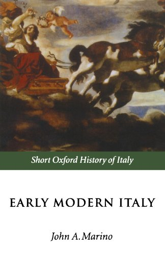 early-modern-italy-1550-1796